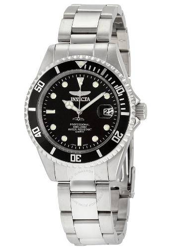 Invicta 8932OB review