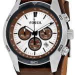 Fossil CH2565 review