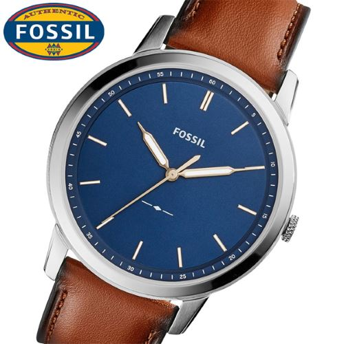 Fossil FS5304 dial