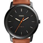 Fossil FS5305 review