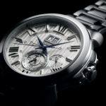 can automatic watches be left unwound