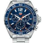 TAG Heuer CAZ1014.BA0842 review