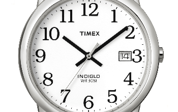 Timex T2H281 review