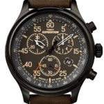 Timex T49905 review