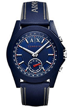 armani exchange AXT1002 review