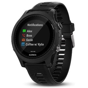 Garmin Forerunner 935 Running GPS Unit