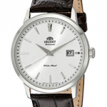 Orient ER27007W review