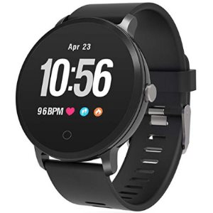 YoYoFit Smart Fitness Watch