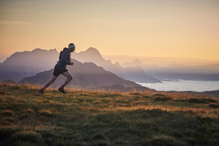 best watches for trail running