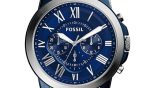Fossil FS5151 review