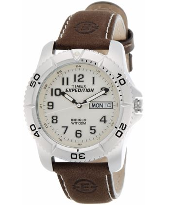 Timex T46681 review