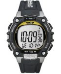 Timex T5E231 review
