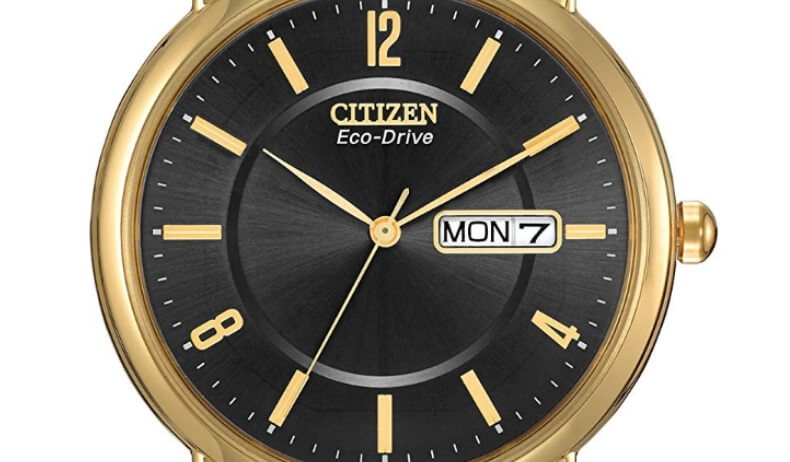 citizen BM8242-08E review