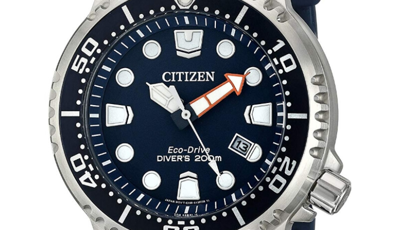 citizen BN0151-09L review