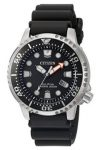 BN0150-28E Eco-Drive Promaster Diver Watch with Date