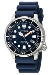 BN0151-09L Promaster Professional Diver Watch