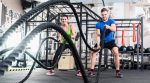 how to buy calorie watches for crossfit