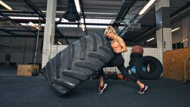 why choose suunto watches for crossfit