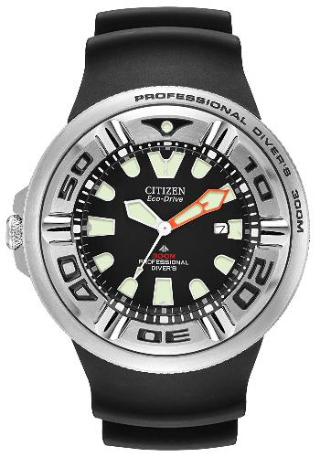 Citizen BJ8050-08E review