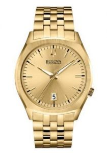 bulova 97B134 surveyor review