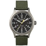 Timex Mens Expedition Scout 40 Watch