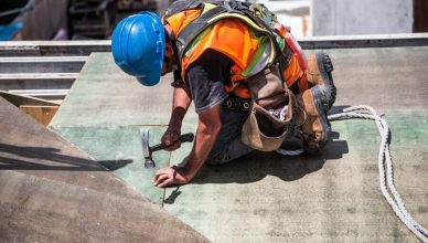 best durable watches for construction workers