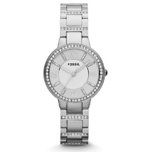 Fossil Womens Virginia Watch