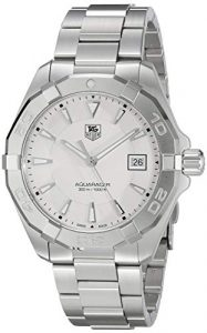 TAG Heuer WAY1111.BA0928