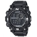 Armitron Sport Mens 40-8284 Digital Chronograph Watch