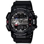 CASIO G-SHOCK G MIX GBA-400-1AJF
