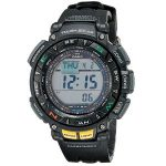 Casio PAG240-1CR