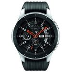 Samsung Galaxy Smartwatch (46mm) Bluetooth