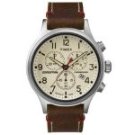 Timex Mens Expedition Scout Chronograph Watch