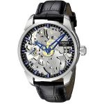 Tissot Mens T0704051641100 T-Complication