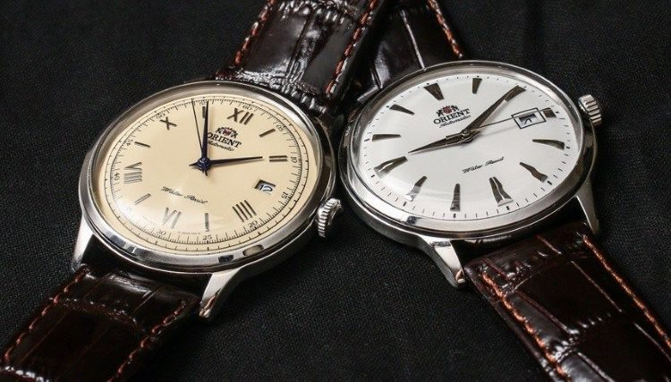 best dress watches under 500