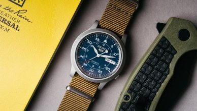 best field watches for your money