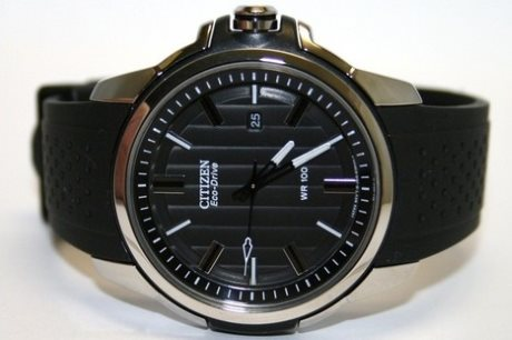 Citizen AW1150-07E angled