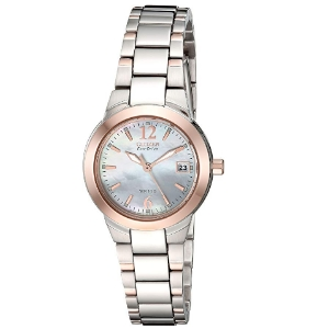 Citizen Womens EW1676-52D
