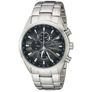 citizen AT8010-58E review