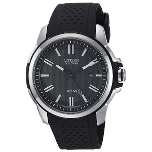citizen AW1150-07E review