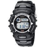 Casio Mens G-Shock GW2310-1 Tough Solar Atomic Sport Watch