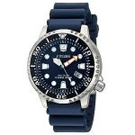 Citizen Watches Mens BN0151-09L Promaster