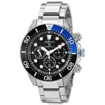Seiko Mens SSC017 Prospex Analog