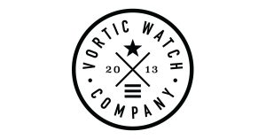 Vortic Watches