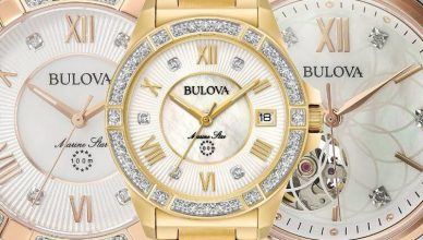 best automatic womens watches under 500