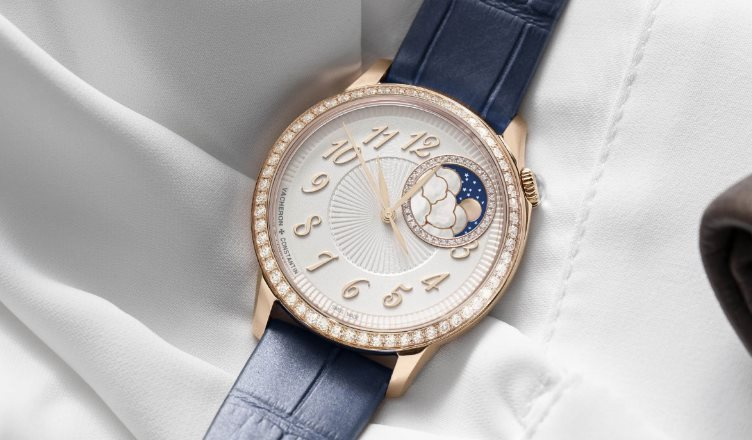 best watches for women under 2000