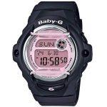 G-Shock Baby-G BG169M1 Digital Watch