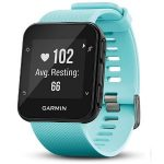 Garmin Forerunner 35, Easy-to-Use GPS Running Watch