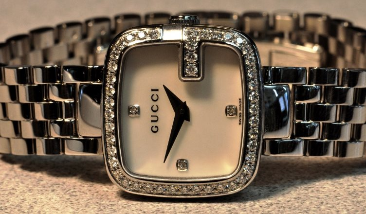 best swiss made watches for women