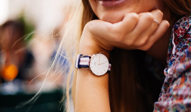 best womens watches under 100